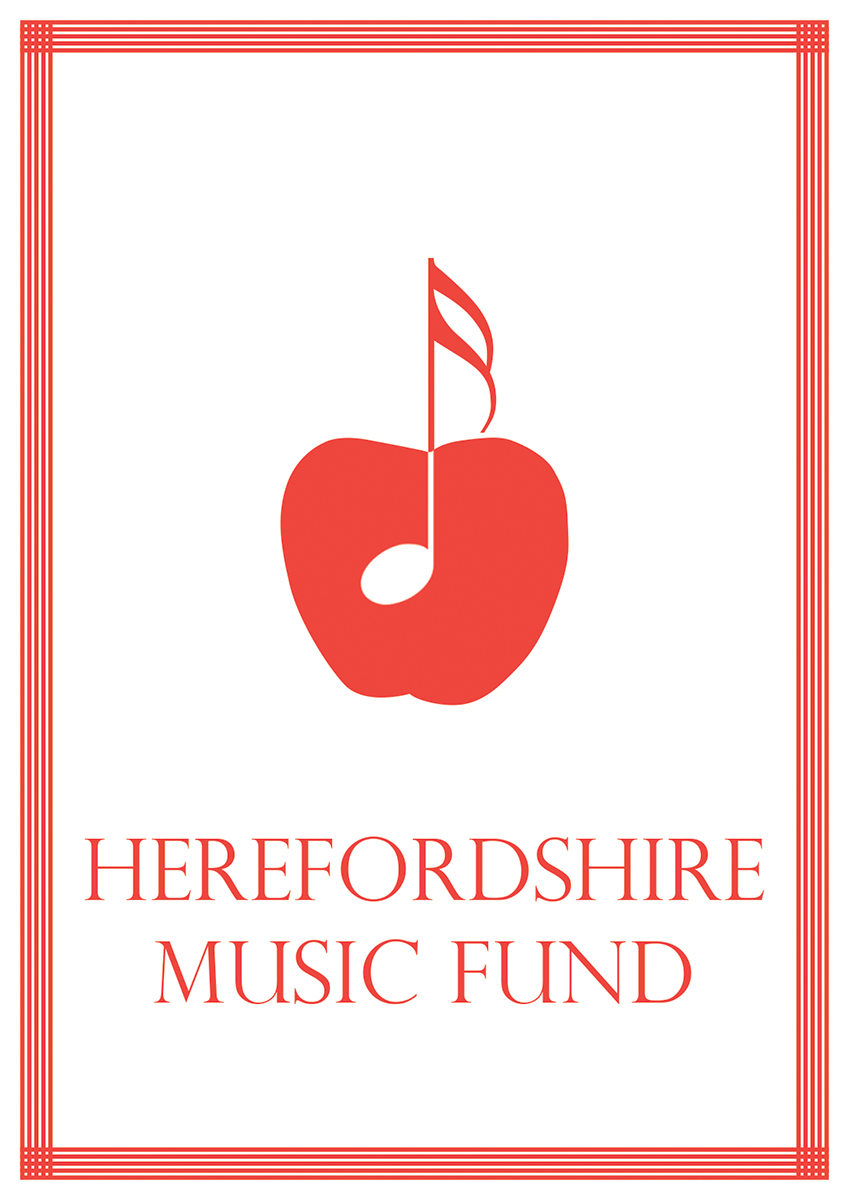 Herefordshire Music Fund Logo.jpg