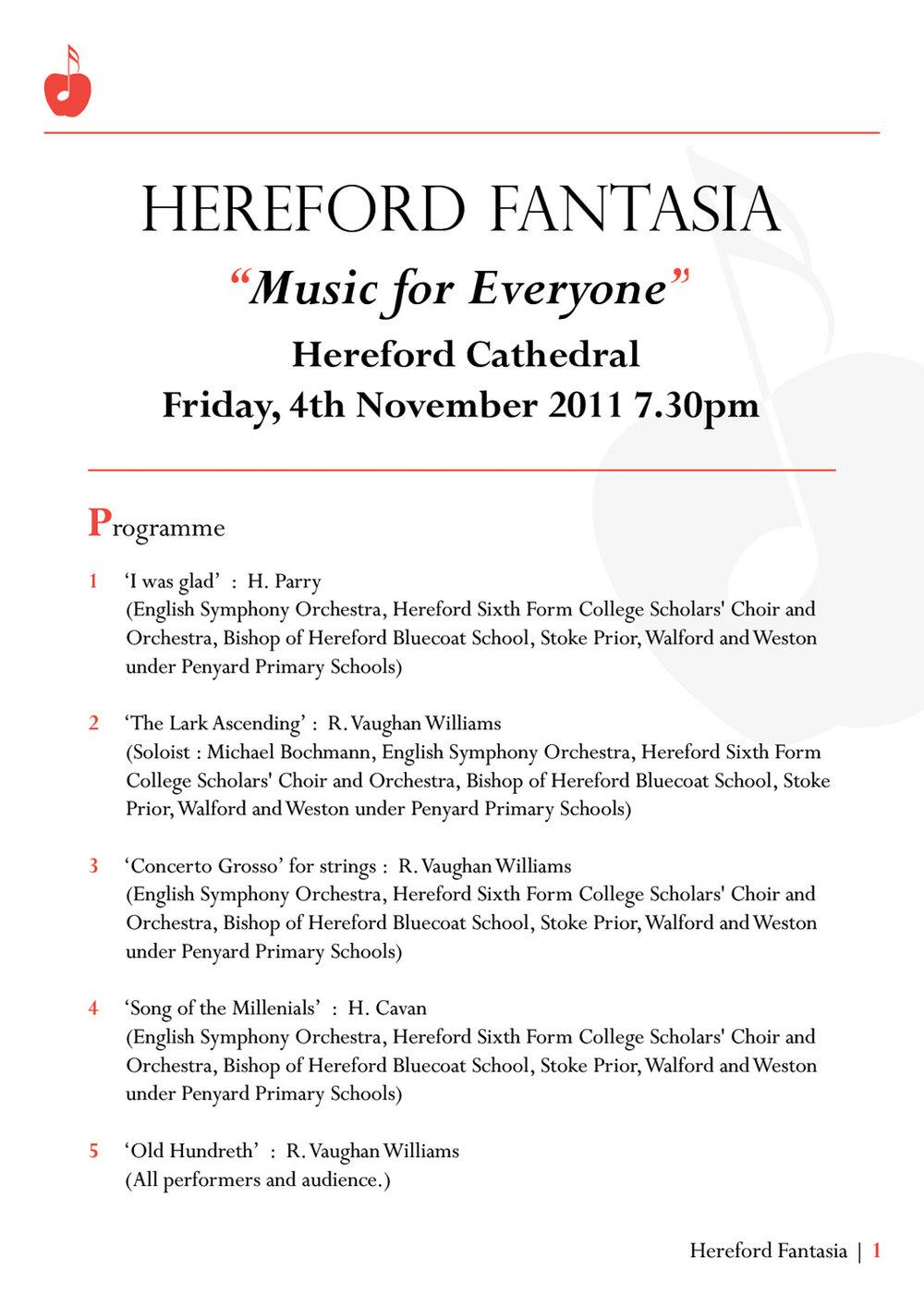 Hereford-Programme-3.jpg