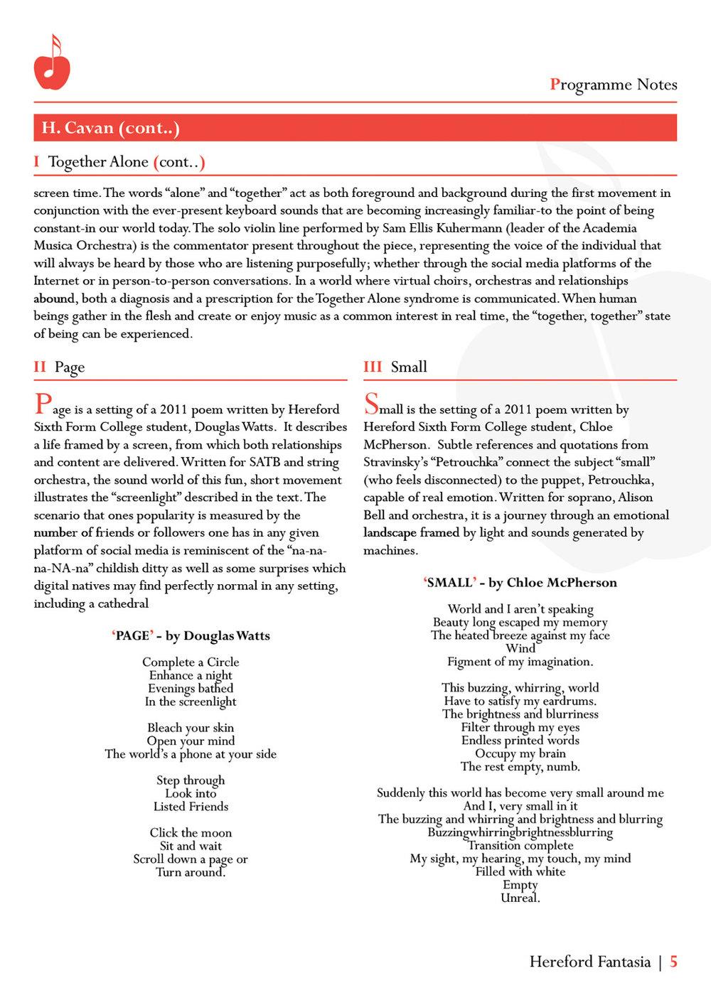 Hereford-Programme-7.jpg