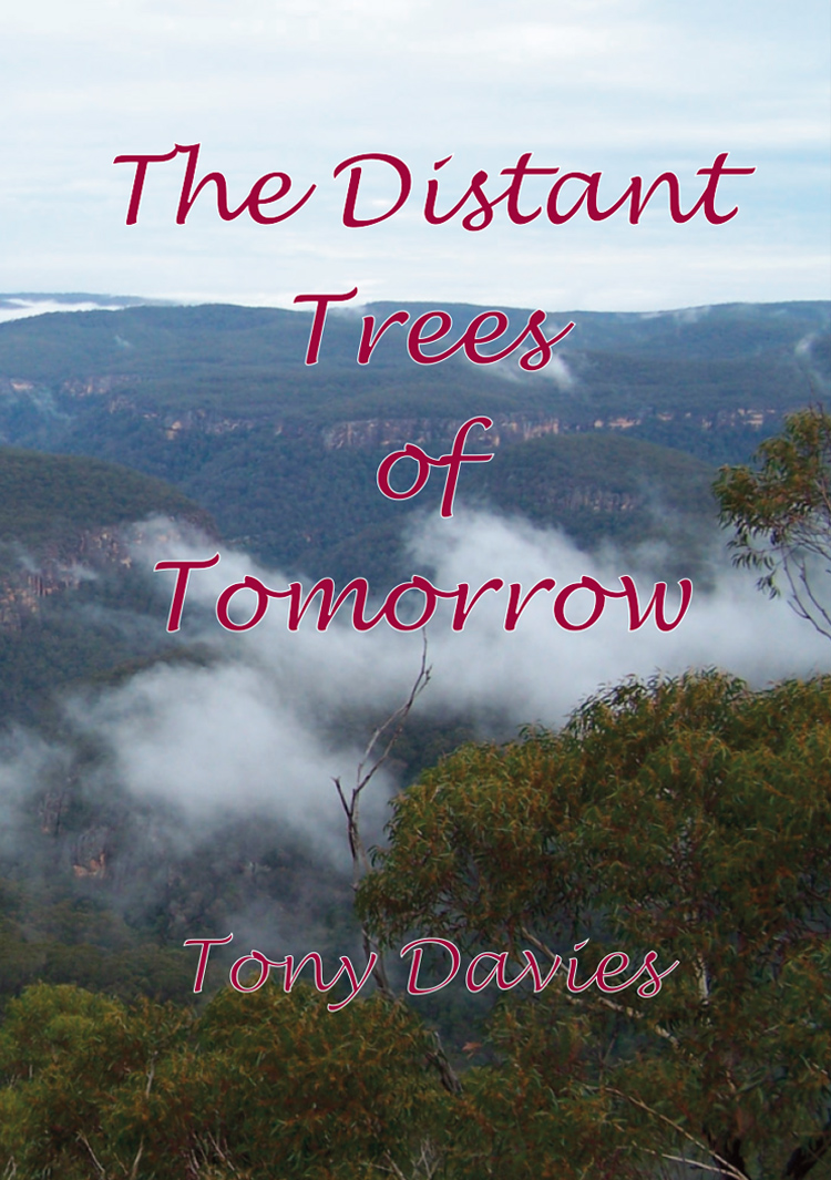 The Distant Trees of Tomorrow Cover.jpg
