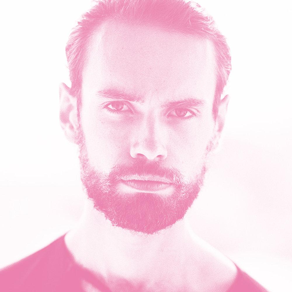 Noah Gibson