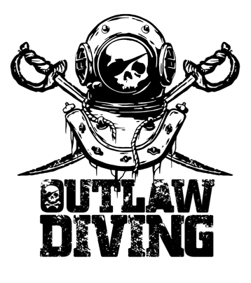 OUTLAW DIVING LOGO 2.2.png