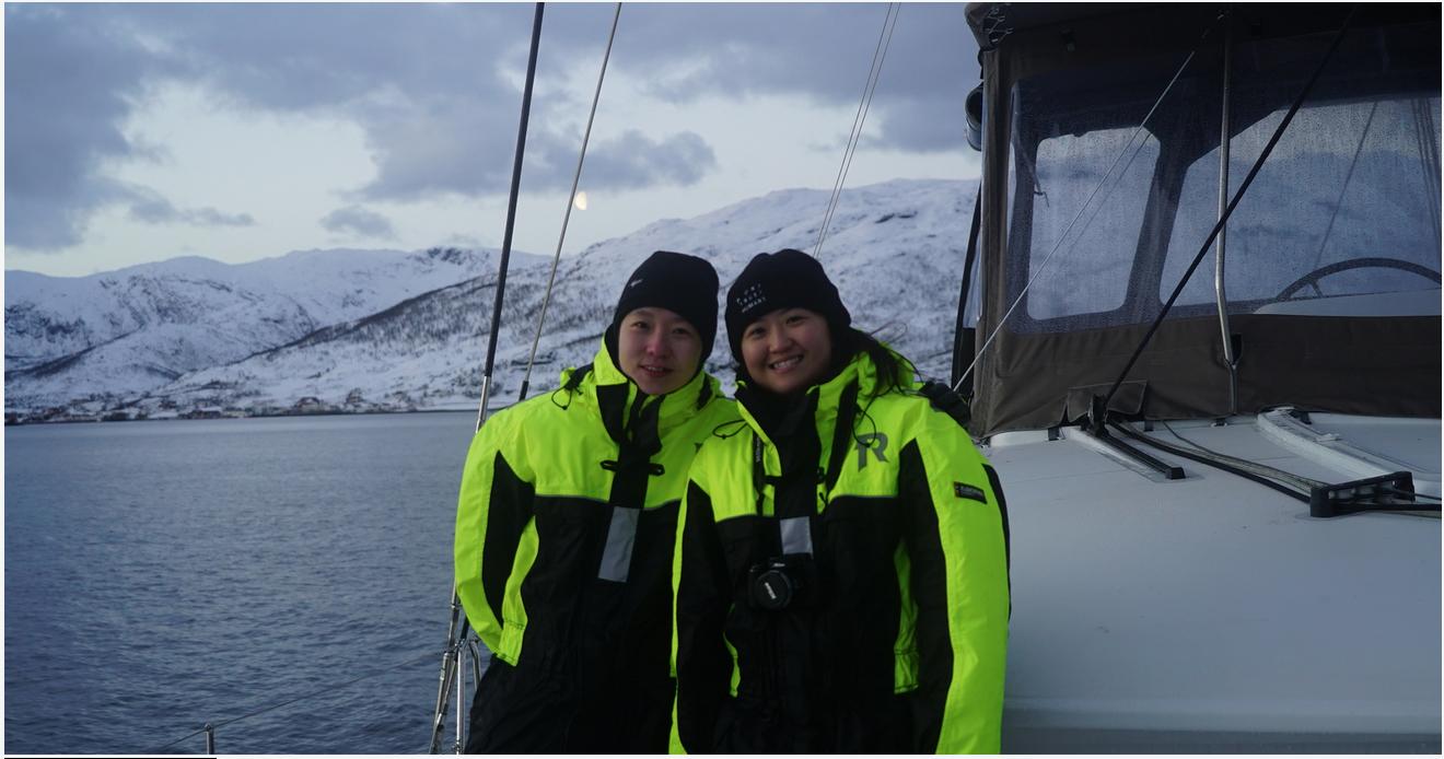 #VIP Tour | #whalesafari | #Whalewatching | #Tromso