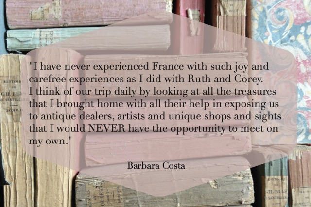 barbara costa quote cut down.jpeg