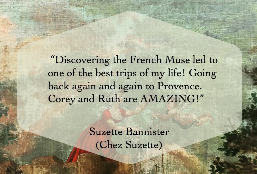 suzette quote.jpg