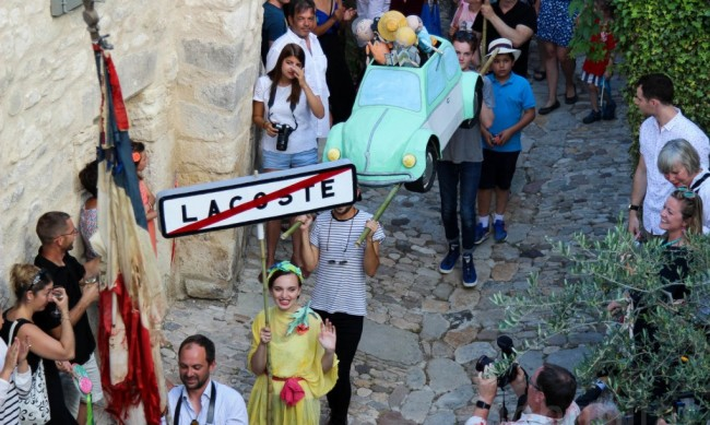 scad-lacoste-puppet-parade-by-sam-lasseter-8-1020x610