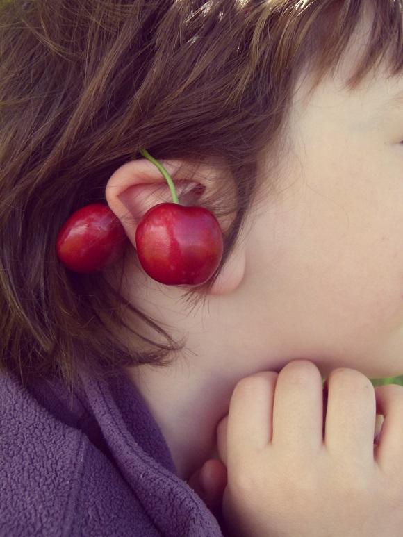 cherry-earrings-sml.jpg