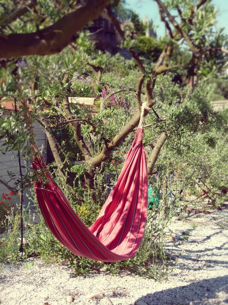 hammock-766x10241.jpg