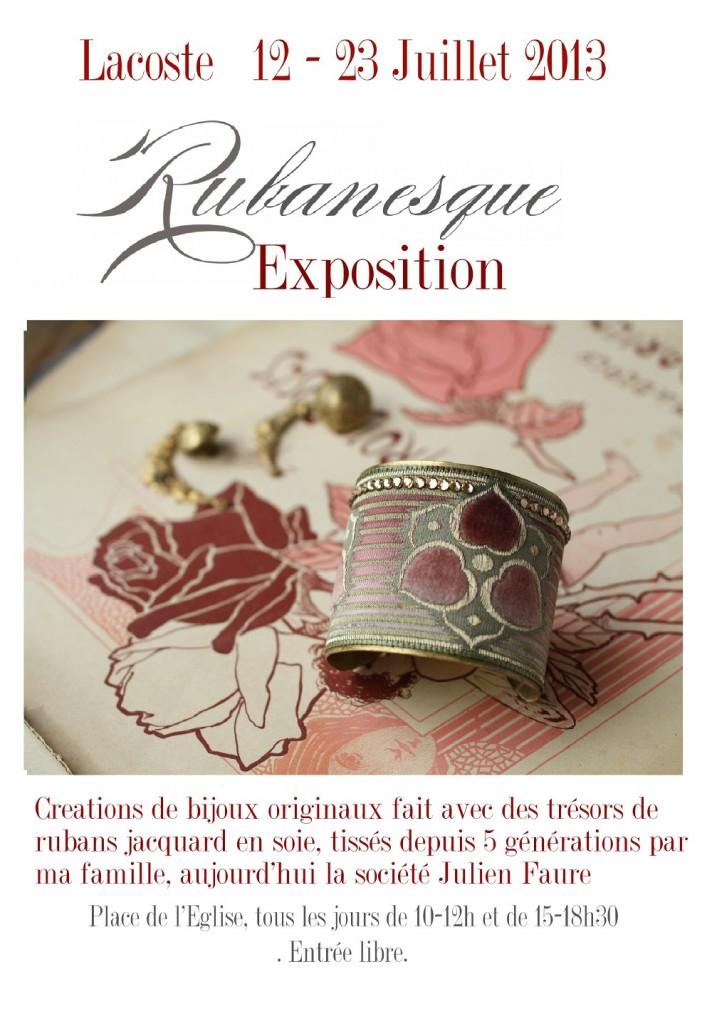 Affiche-Exposition-Rubanesque-web-712x1024.jpg