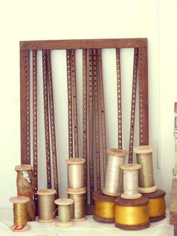 loom-sml1.jpg