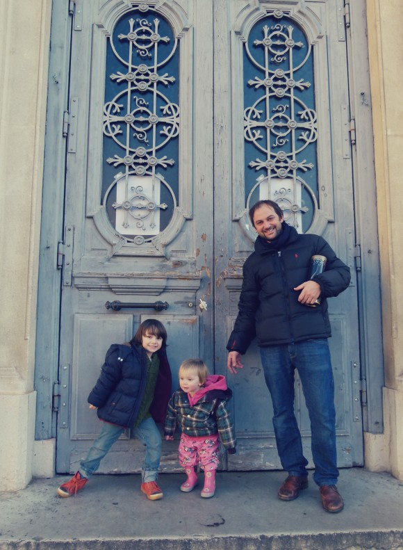 family-xmas-2013-e13881589756801.jpg