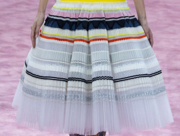 Dior-Printemps-Eté-2015-4-580x440.jpg