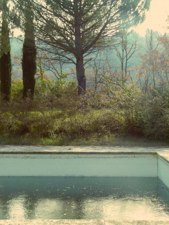 frozen-pool-provence-e14202176936221.jpg