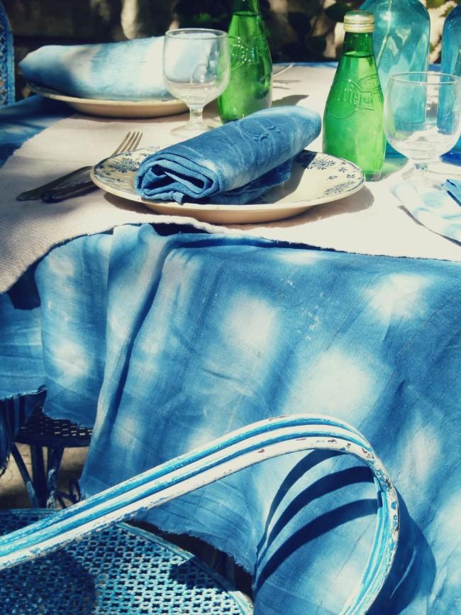 table-3-e1442853844522.jpg