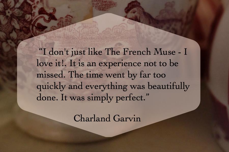 charland .jpg