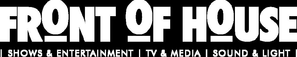 FOH_logo_underline_neg.png