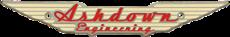 Ashdown-Logo_230x.png