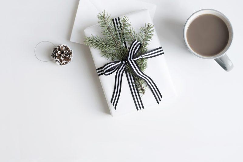 Grey-Christmas-4-e1501672050199.jpg
