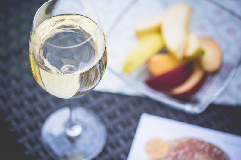 chill-out-with-glass-of-wine-picjumbo-com-e1501672209884.jpg