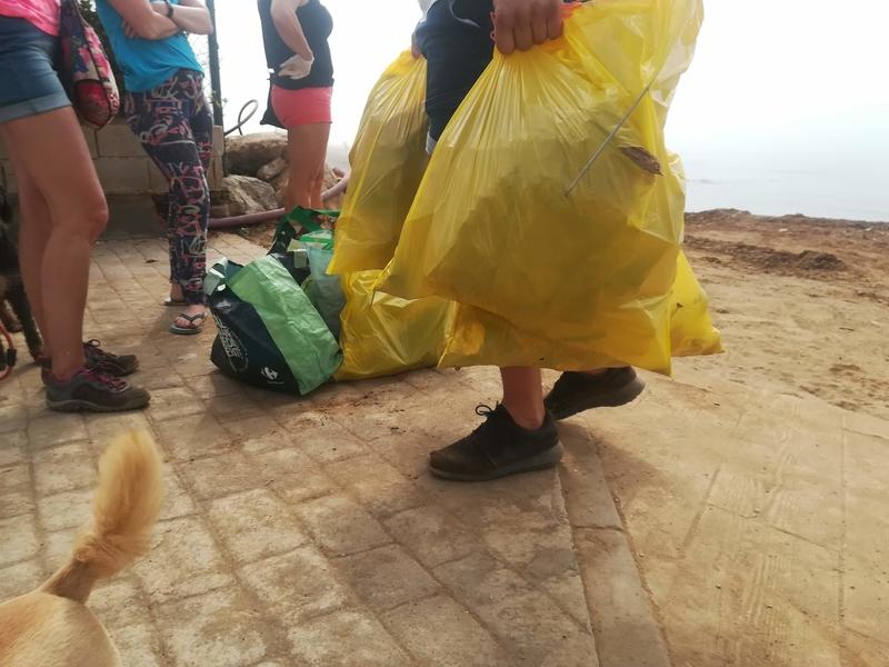 PLASTIC FREE SEAS WORLDWIDE - KAROLIINA ESPANJASSA (9).jpg