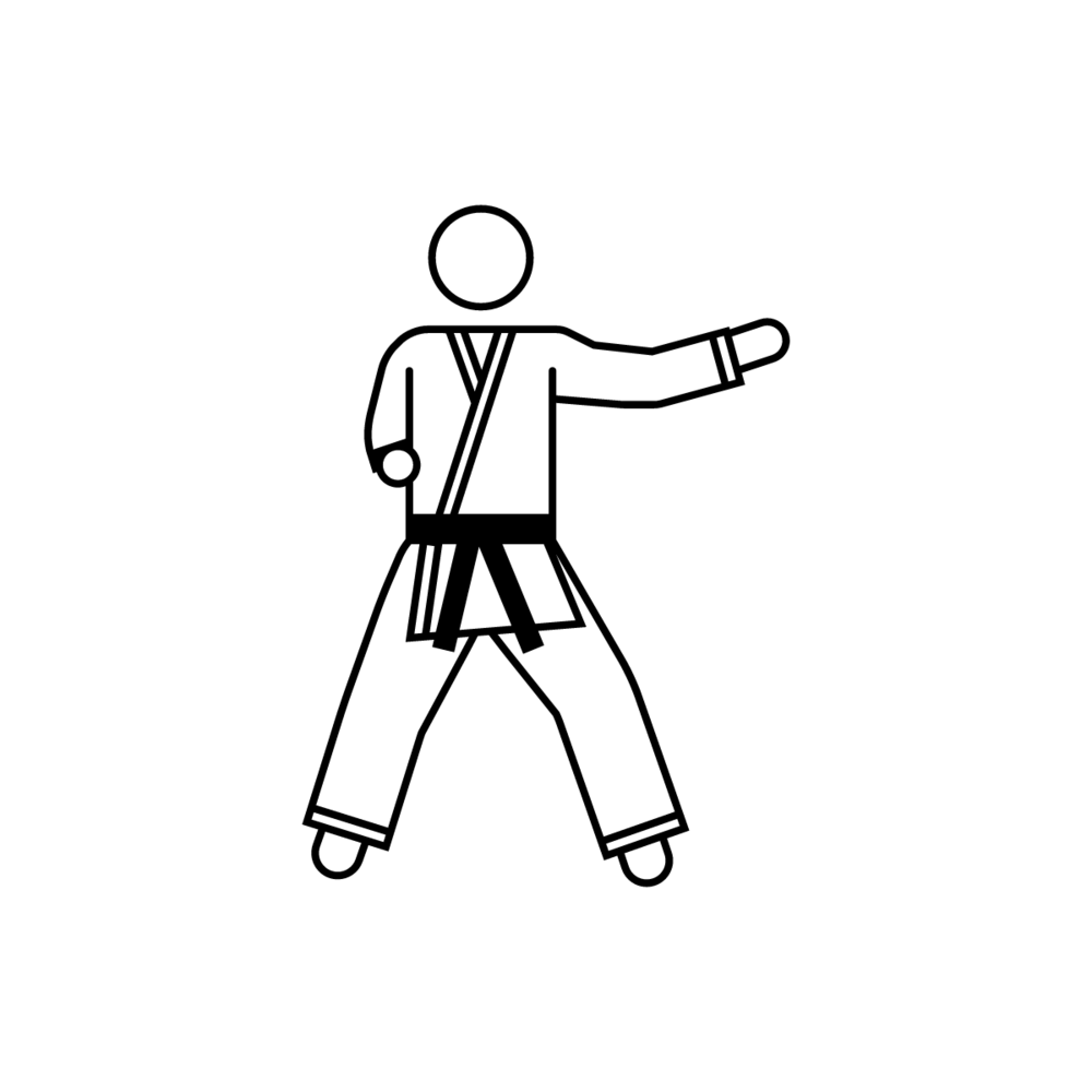 noun_Karate Stance_584775 (7).png