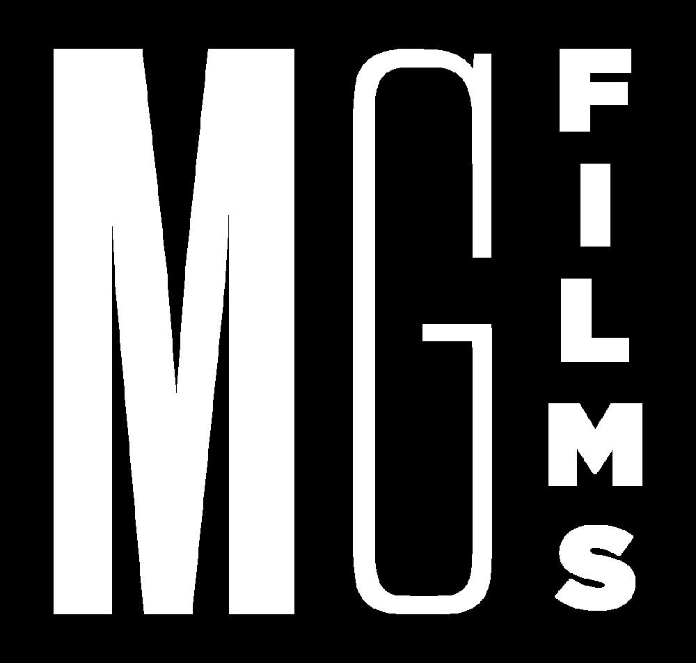 MGF_Monogram_InitialsAlt(Invert).png