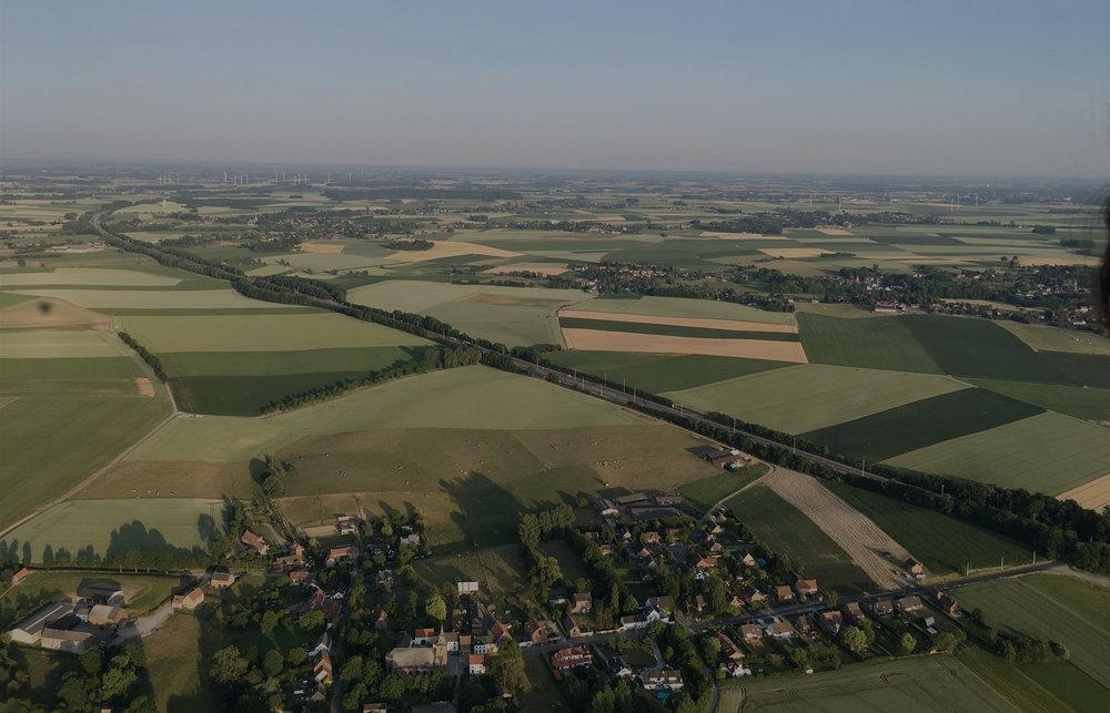 Le Brabant Wallon - En savoir plus
