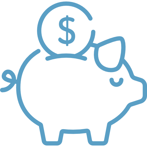 piggy-bank (1).png