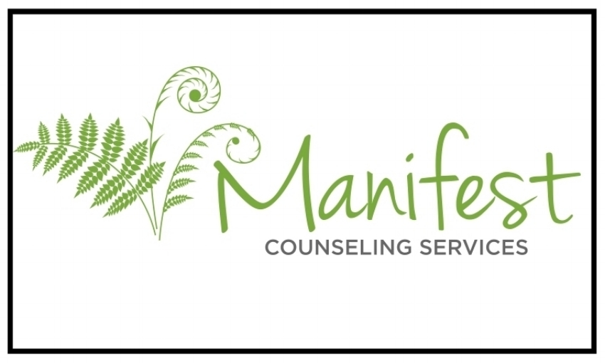 Individual & Couples Therapy, Marriage Counseling | Portland, ME