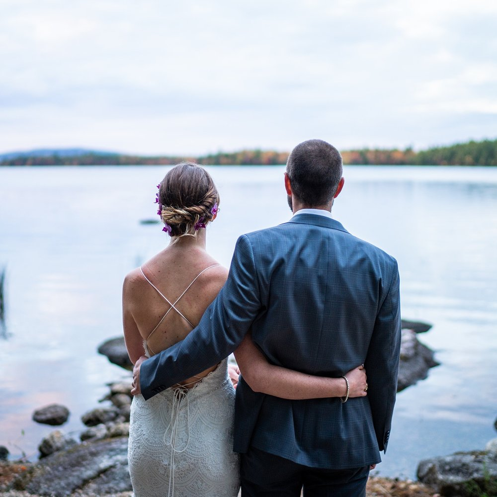 Couples Counseling & Marriage Therapy -