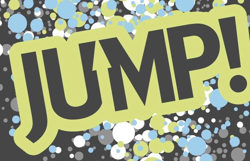 Jump Logo Small.jpeg