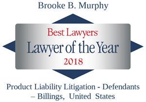 Brooke - Best Lawyers - Lawyer of the Year.png