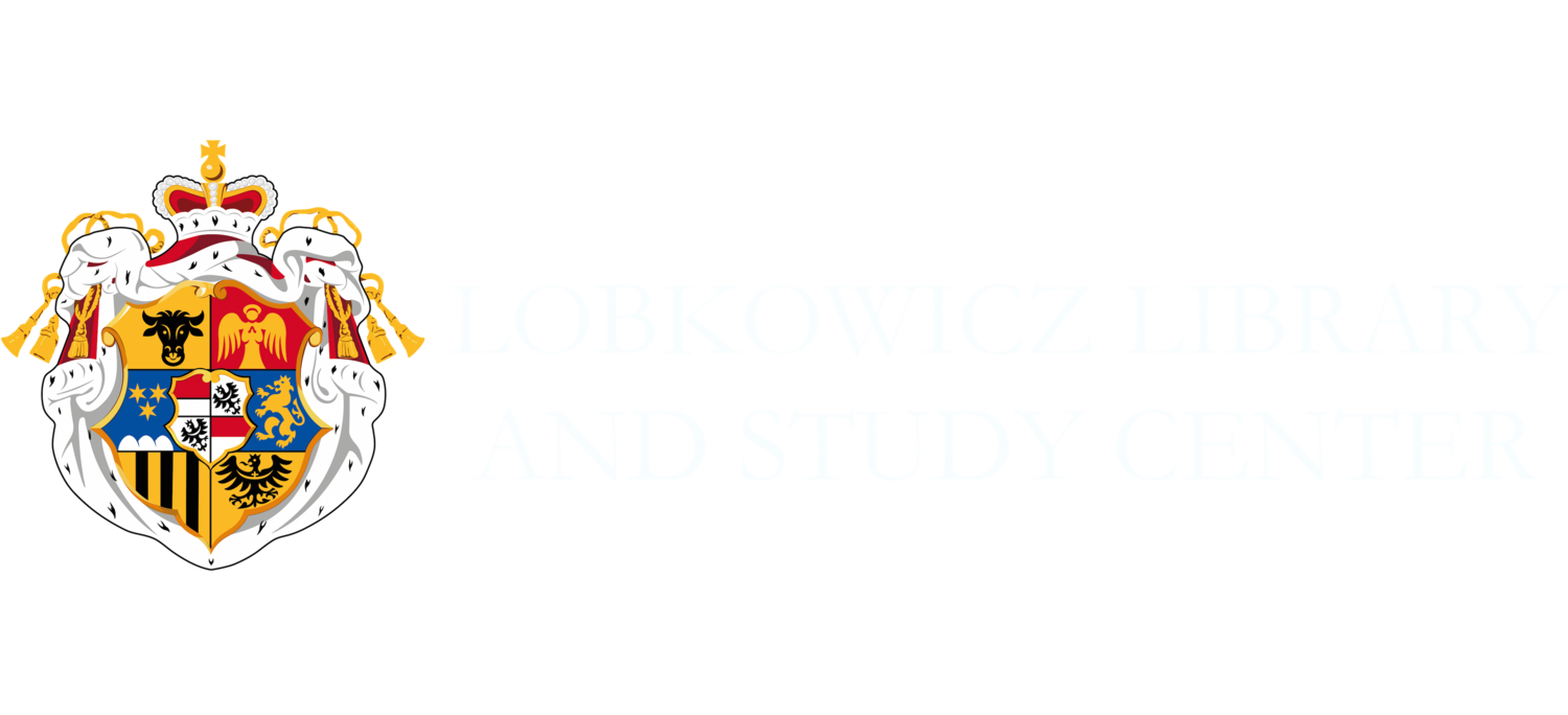 Lobkowicz Collections