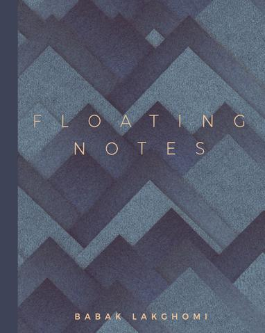 Floating_Notes_Cover_large.jpg
