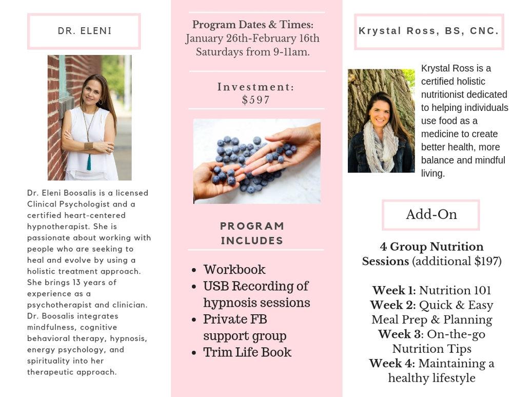 Trim life brochure page 2.jpg