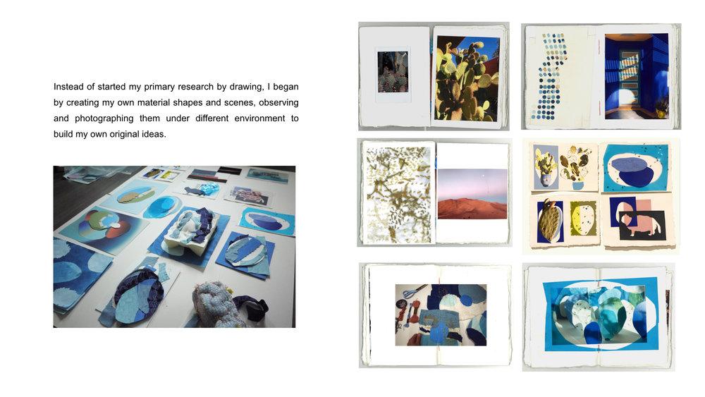 profession portfolio MI ZHOU.008.jpeg