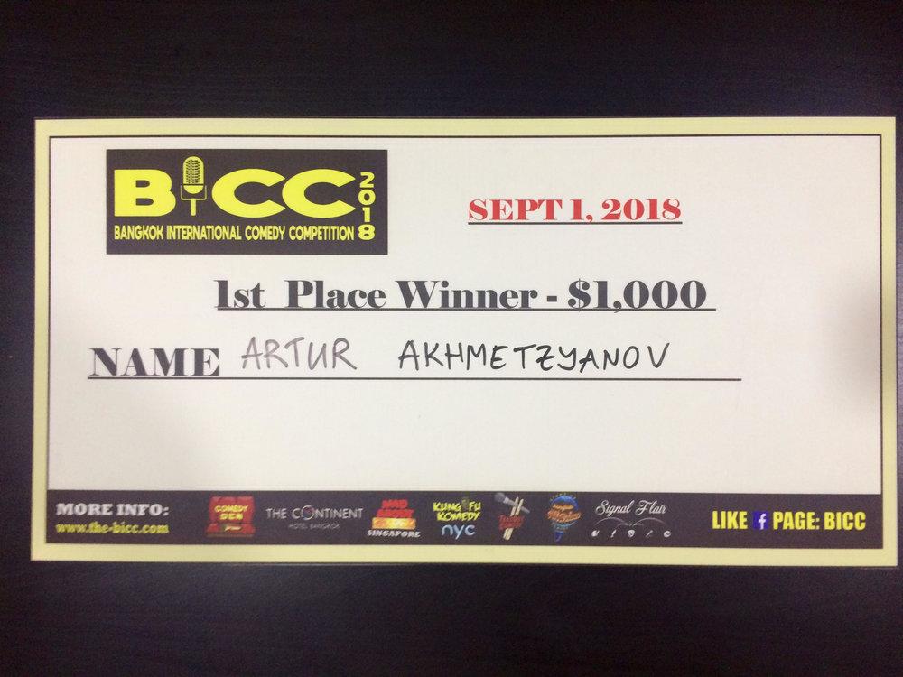 BICC 2018_Cheque.jpg