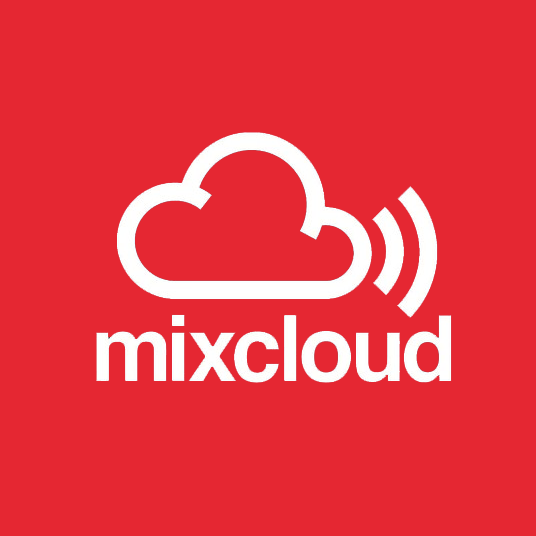 Copy of mixcloud - 60hz sessions
