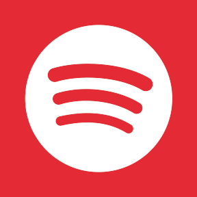 spotify-icon2.png