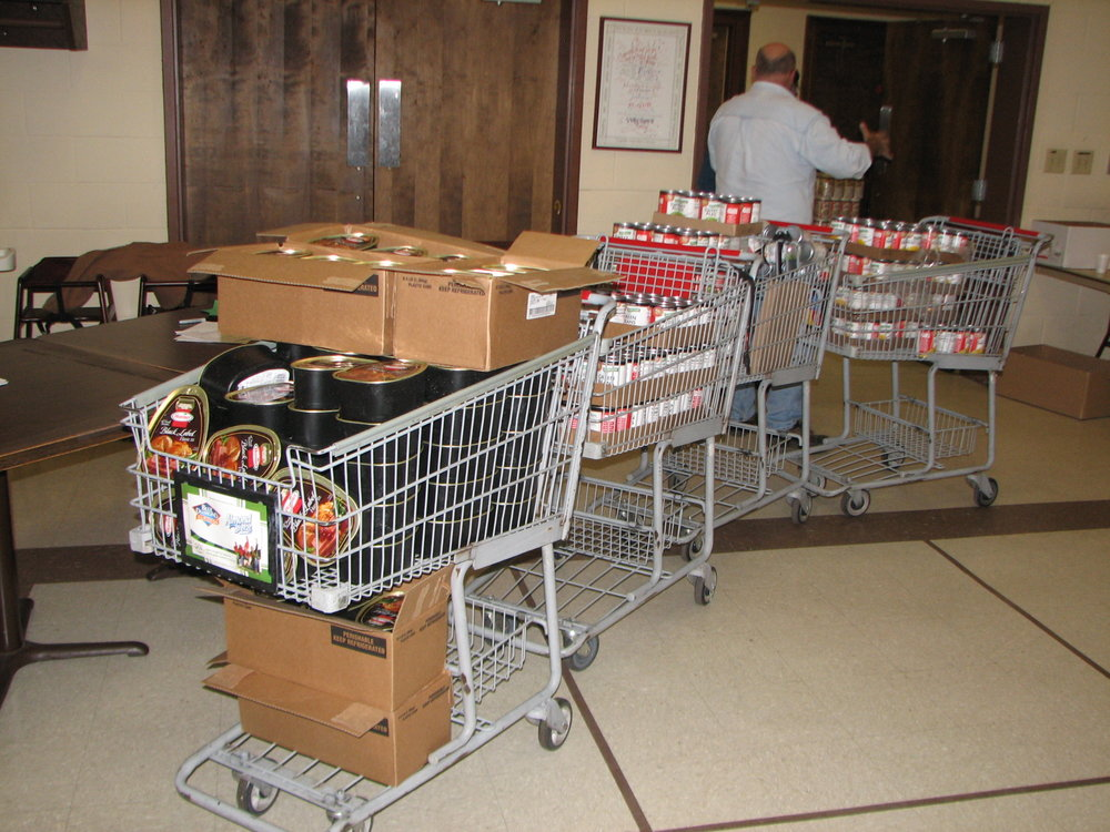 carts-lined-up.jpg