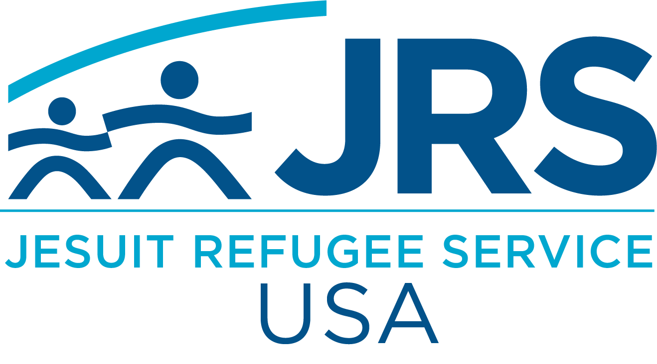 Jesuit Refugee Service Back to School Campaign