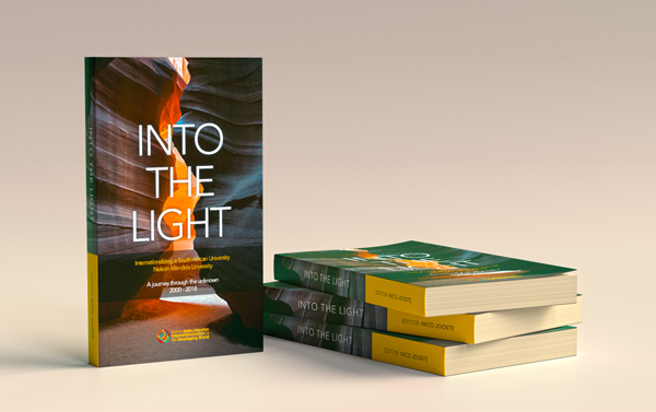 Into-The-Light-Book-Mock-sml.jpg
