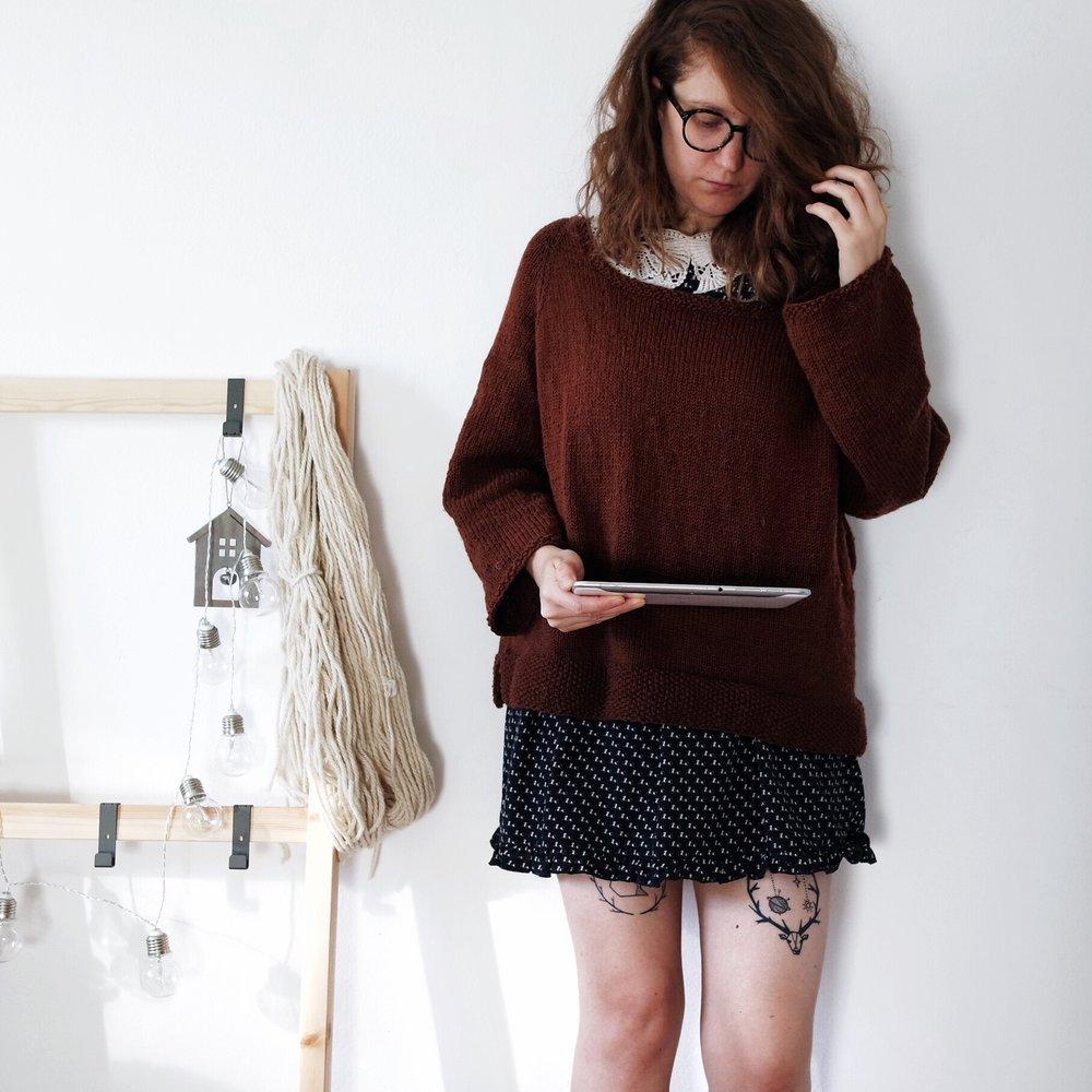 Manioca Sweater.JPG