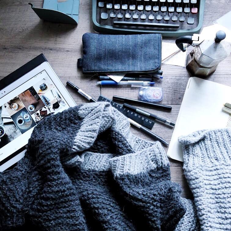 Cozy Weekend.JPG