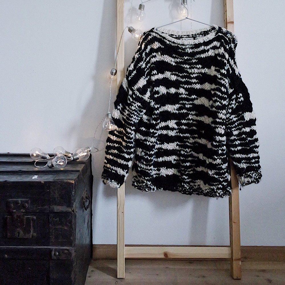 Gamma Sweater.JPG
