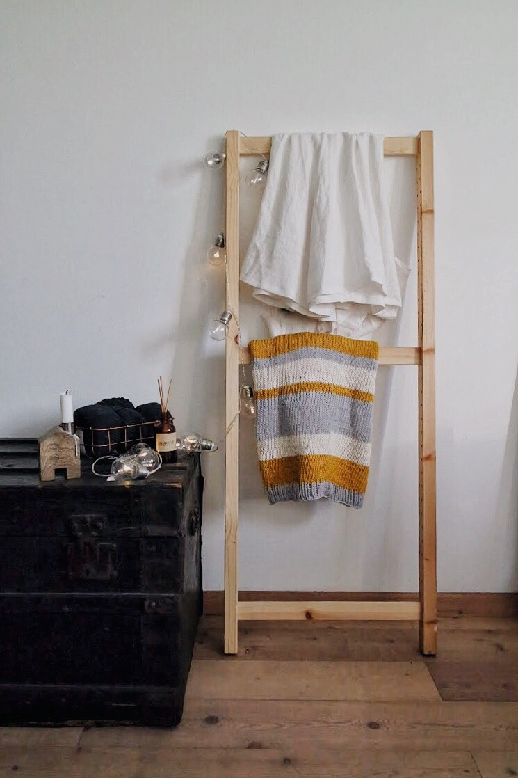 Stripes Sweater.JPG
