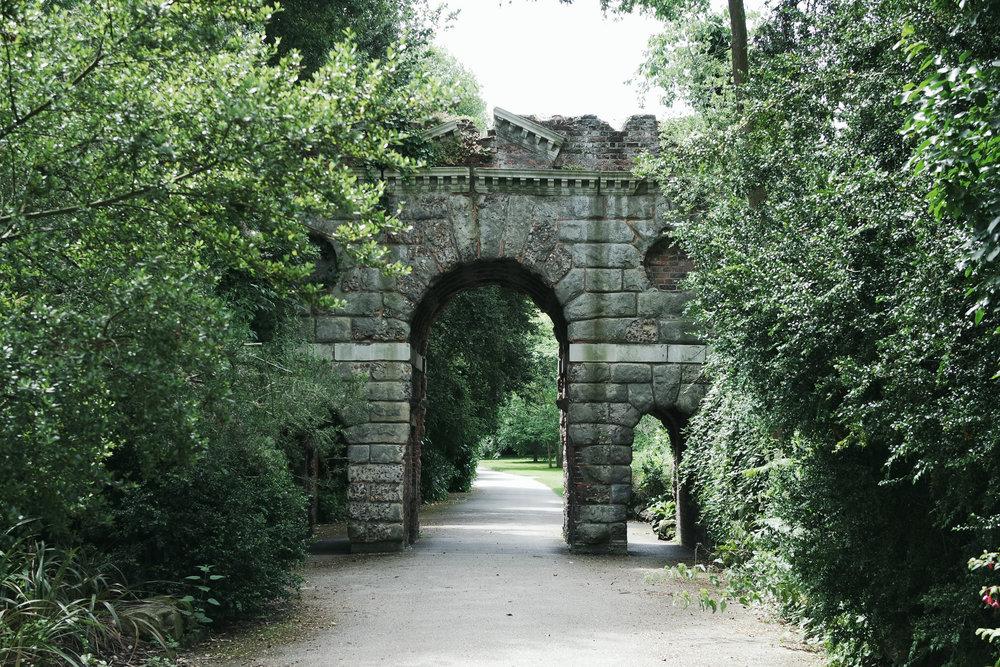 Kew-Gardens-03.jpg