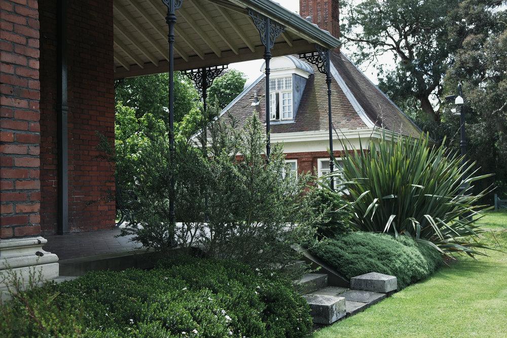 Kew-Gardens-04.jpg