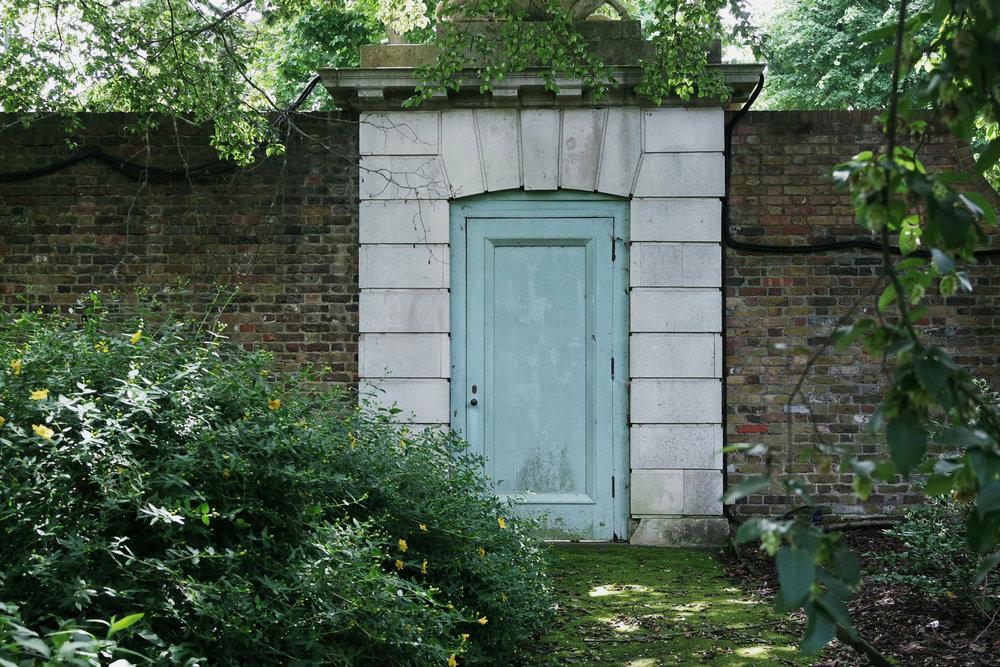 Kew-Gardens-06.jpg