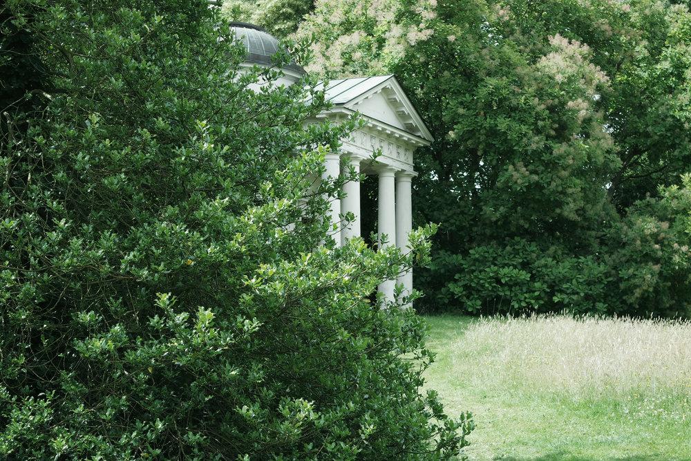 Kew-Gardens-07.jpg